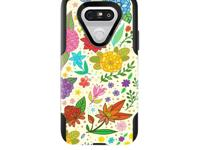 Brand new OtterBox COMMUTER SERIES Case for LG G5. I