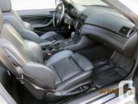 Make BMW Year 2006 Colour Silver Trans Automatic Our
