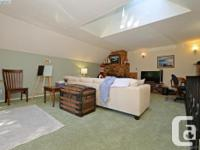 # Bath 3 Sq Ft 2017 # Bed 3 AVAILABLE! This beautifully