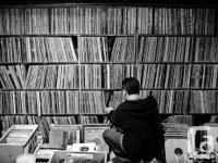 RECORDS LOCATED IN AYLMER - CONTACT ME FOR LIST - MOST