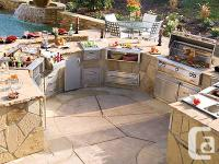 OVER 40 models of BBQ GRILLS are ON SALE NOW AT LOWEST