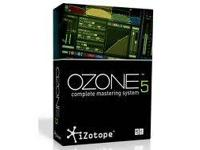 Ozone advanced is worth over 800 $ I sale mine for