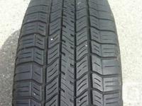 Pirelli P3000 Cinturato M-S. P215/60R 94t.  These tires