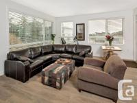 # Bath 2 Sq Ft 1255 MLS 381848 # Bed 2 Welcome to