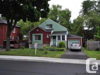 HOME ST-LAURENT MONTREAL Available For Sale - AREA,