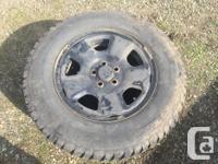 pair of 2 tires Champiro ICEpro GTradial 205/70R15 96T