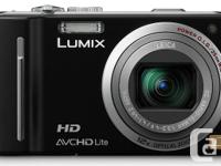 Yes you can buy a less expensive video camera as well