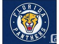Florida Panthers at Montreal on Thursday February 19,