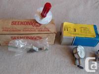 Park Tools BTS-3 (2) Brake Caliper arm adjustment tool for sale  British Columbia