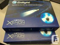 ).  CN Light fixture Dual Beam of light Set:. NOW