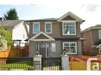 Property Kind: Single Family members Building Kind: