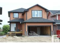Home Kind: Single Family Structure Type: House Storeys: