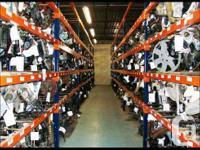 Quality First Auto Parts  Q1 Auto Parts 112-1650