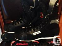 PPGMD J'ai plusieurs paires de patins à roues alignées