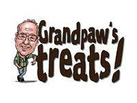 Stop by for a complimentary treat with your pup and