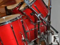 ALL REASONABLE OFFERS CONSIDERED Pearl Export Series