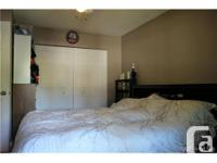 # Bath 2 Sq Ft 1210 # Bed 3 New on the Market! Well