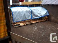 # Bath 1 Sq Ft 1200 # Bed 2 Cozy 14 x 60, 2 bedroom