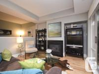# Bath 2 MLS 1058741 # Bed 2 104-950 Marguerite Ave