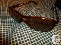 fa758ccefc Persol Glasses for sale in Canada
