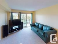 # Bath 1 Sq Ft 609 # Bed 1 This modern one bedroom