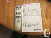residential theather dvd player 700 watts complete