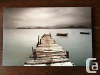 """Various Pictures need a home, mostly sized 17"""" x 13"""""""