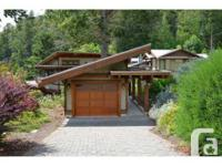 Home Kind: Single Family Structure Type: House Title: