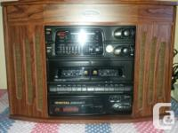 - both pioneer items work and are clean. the