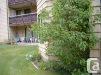 COME AND VIEW OUR BRIGHT AND SPACIOUS 2 BEDROOM SUITES