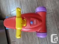 Playskool Ride2Roll Scooter When you are looking for an