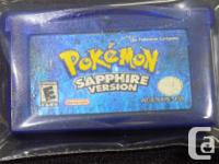 MONEY MAXX PAWNBROKERS IS SELLING A COPY OF POKEMAN