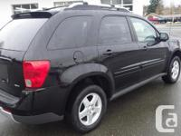 Make Pontiac Model Torrent Year 2006 Colour BLACK kms