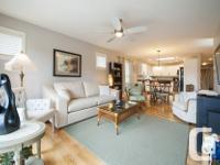# Bath 3 Sq Ft 1152 MLS 446410 # Bed 2 Everything on