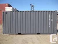 Picton Ontario Storage Solutions. Picton Ontario