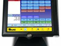 POS Point of Sales Systems for Restaurant, Retail, Bar,