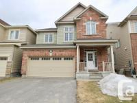 # Bath 3 MLS 1095552 # Bed 3 This is a 10! BEAUTIFUL