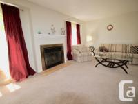 # Bath 3 MLS 1064359 # Bed 3 We have a spacious 3 bed
