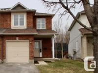 # Bath 3 # Bed 3 Fully renovated end unit Townhome in