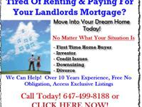 Want To Purchase A Condo For A Great Rate? Lots of