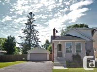 # Bath 2 MLS 1064602 # Bed 3 Exceptional opportunity