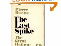 TRAIN BOOKS - ONLINE SPECIALTY SHOP -