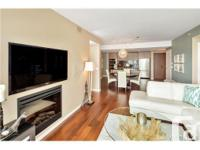 # Bath 2 # Bed 2 Welcome to Victoria's Premium Condo