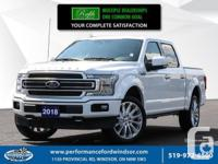 Additional Details Condition Used Model F-150 Year