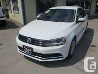 Additional Details Condition Used Model Jetta Year
