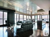 Condo Nun's Island Montreal for sale - Vistal II, an