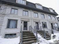 House Nun's Island Montreal for sale - ** OPEN HOUSE