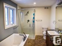 # Bath 6.5 Sq Ft 9054 MLS 1900194 # Bed 8 Prestigious