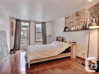 # Bath 2 Sq Ft 1730 # Bed 4 *** WITH PRIVATE PARKING