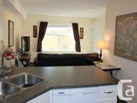 # Bath 1 Sq Ft 581 MLS 446409 # Bed 1 ATTENTION
